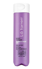 Lafarrerr 250ml Boost Therapy /Colored  Damaged Hair
